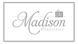 Madison Properties Logo